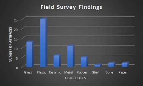Field Survey Findings